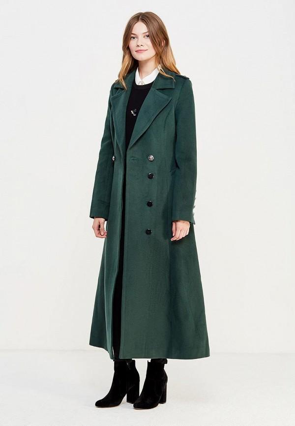 Пальто Grand Style Grand Style GR025EWVIS91 кеды grand style grand style gr025awqbk41