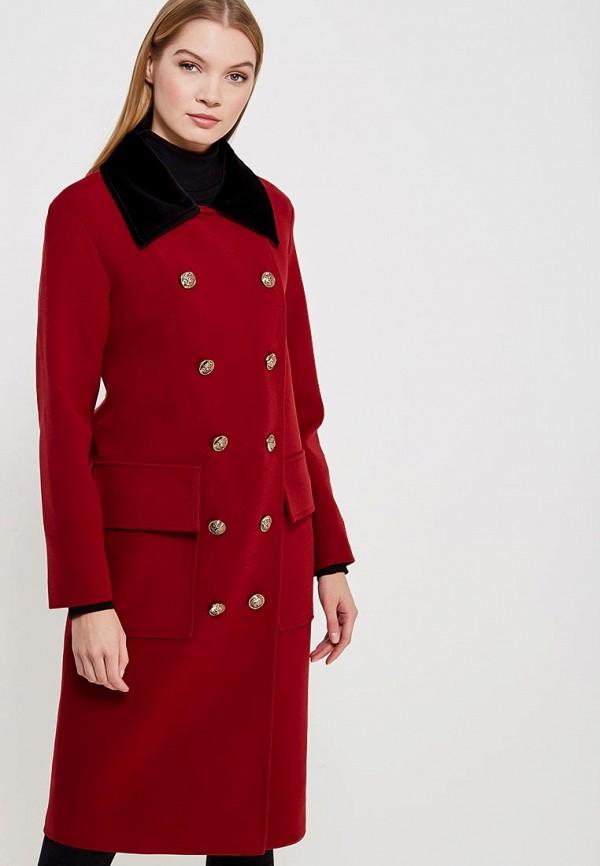 Пальто Grand Style Grand Style GR025EWVIS93 grand style grand style gr025ewjxf27