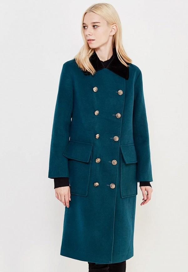 Пальто Grand Style Grand Style GR025EWVIS94 пальто grand style grand style gr025ewqiq37