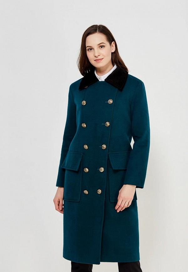 Пальто Grand Style Grand Style GR025EWVIS94 лоферы grand style grand style gr025awwix42