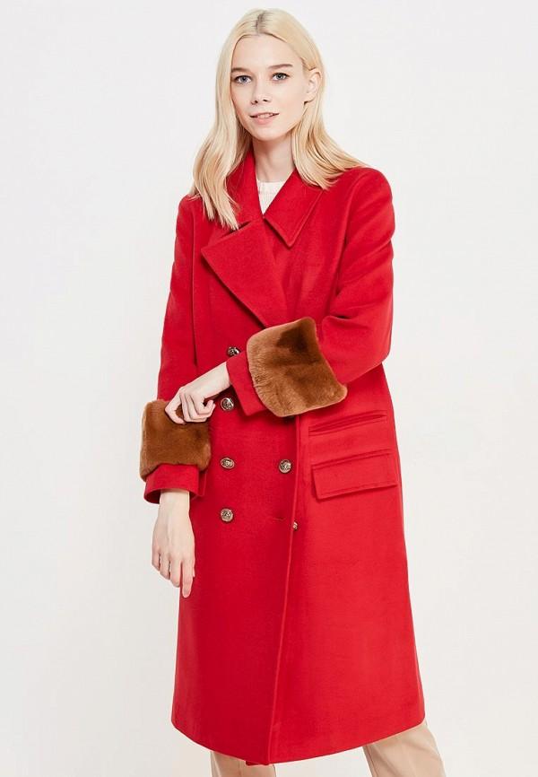 Style Пальто