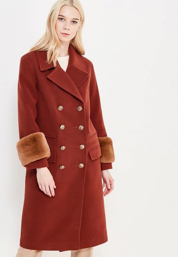 Пальто Grand Style Grand Style GR025EWVIS98 лоферы grand style grand style gr025awwix42