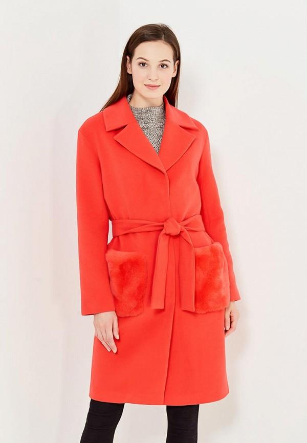 Пальто Grand Style Grand Style GR025EWVIS99 лоферы grand style grand style gr025awwix42