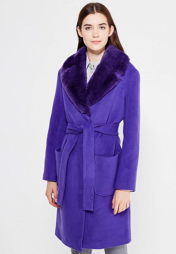 Пальто Grand Style Grand Style GR025EWVIT01 лоферы grand style grand style gr025awwix42
