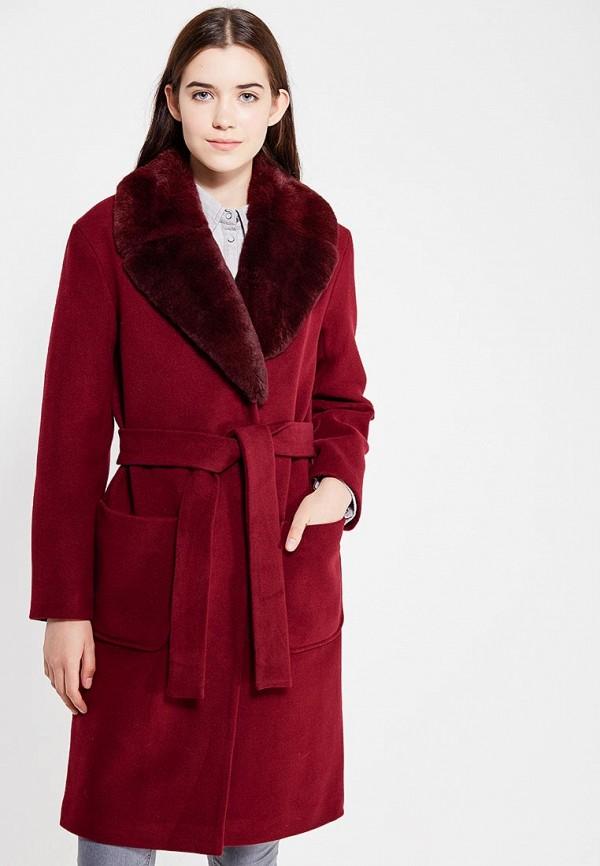 Пальто Grand Style Grand Style GR025EWVIT02 j фаска grand line коричневая