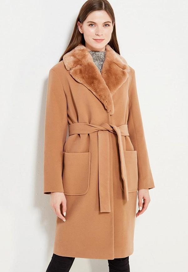 Пальто Grand Style Grand Style GR025EWVIT03 лоферы grand style grand style gr025awwix42