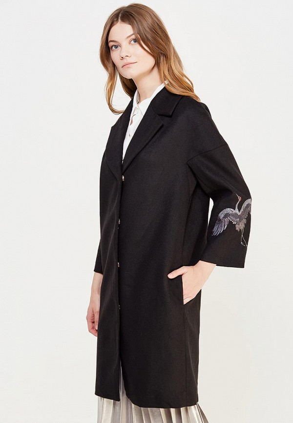 Пальто Grand Style Grand Style GR025EWVIT05 пальто grand style grand style gr025ewjxf49