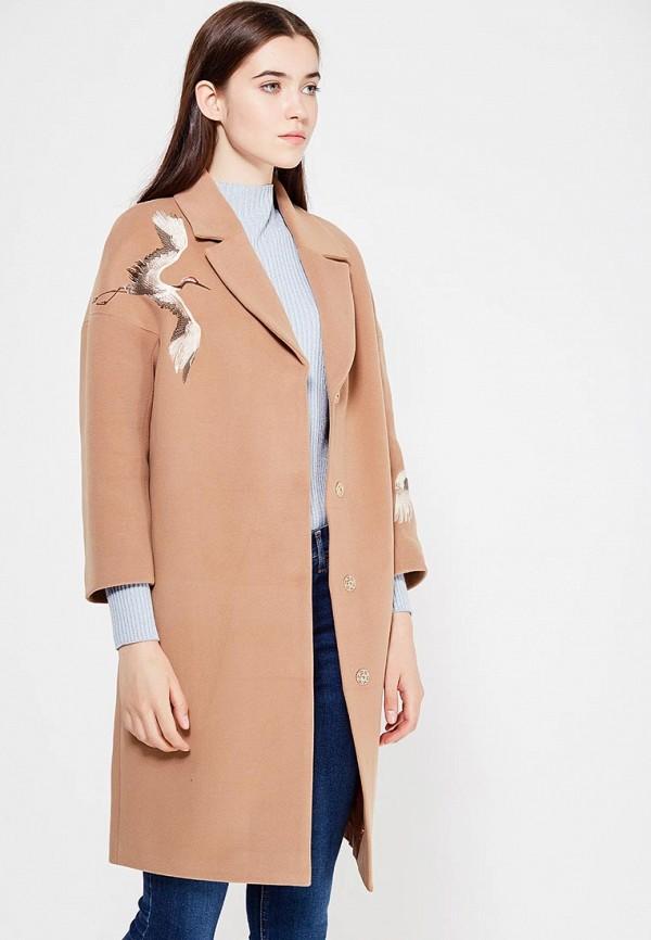 Пальто Grand Style Grand Style GR025EWVIT07