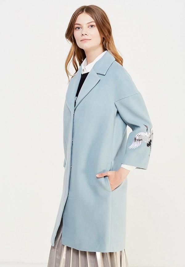 Пальто Grand Style Grand Style GR025EWVIT08 пальто grand style grand style gr025ewqiq37