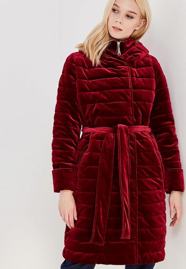 Куртка Grand Style Grand Style GR025EWVIT10 кеды grand style grand style gr025awqbk41