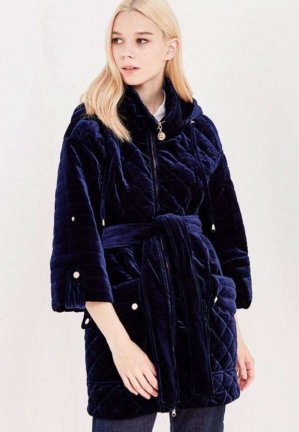 Куртка Grand Style Grand Style GR025EWVIT14 кеды grand style grand style gr025awqbk41