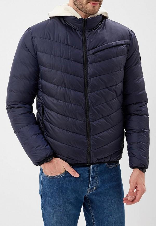 Куртка утепленная Grishko Grishko GR371EMANHW0