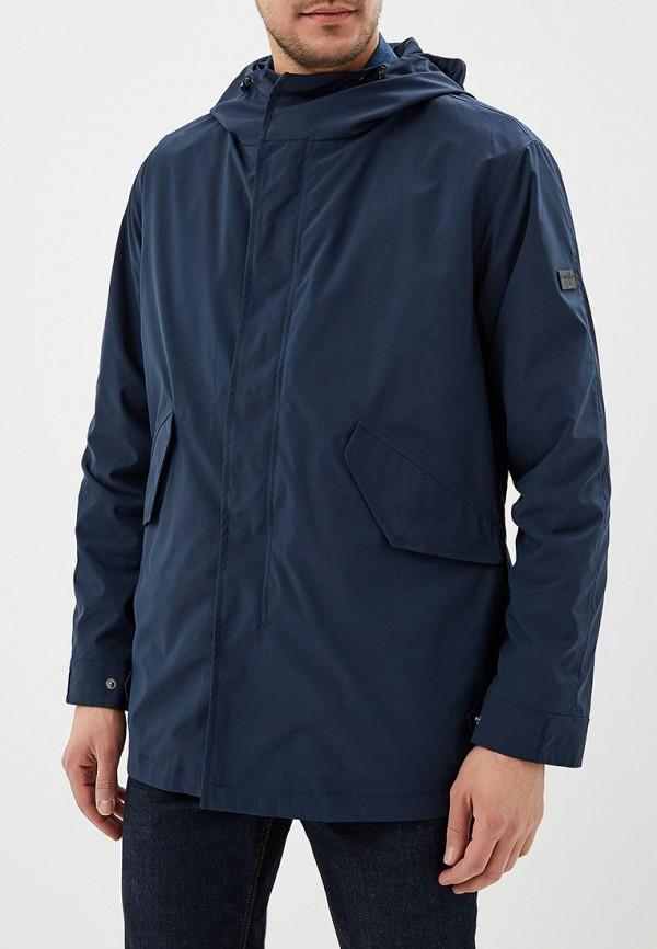 Куртка Grishko Grishko GR371EMANHW5