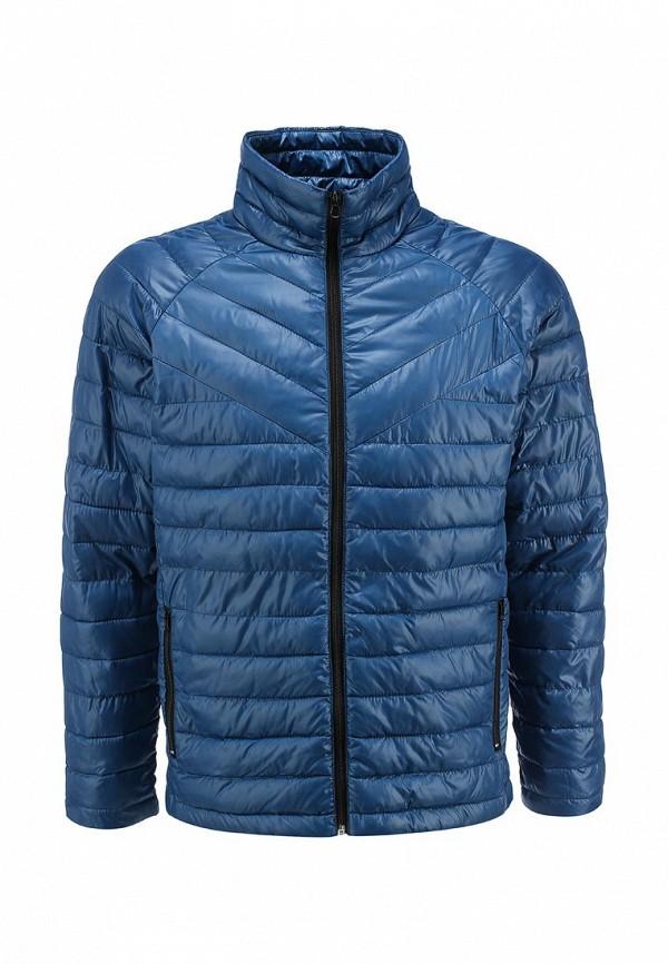 Куртка Grishko AL-2646