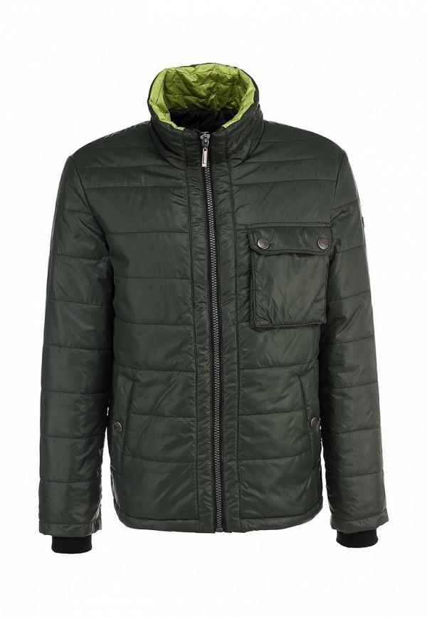 Куртка утепленная Grishko AL-2649