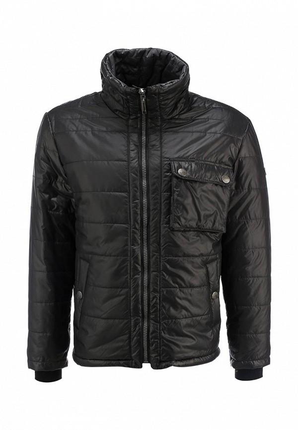 Куртка Grishko AL-2649
