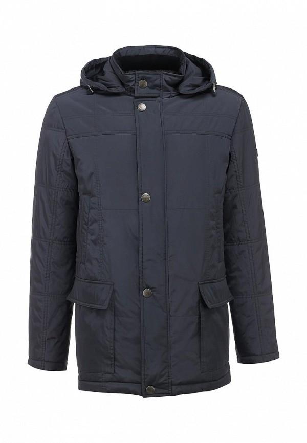 Куртка Grishko AL-2650