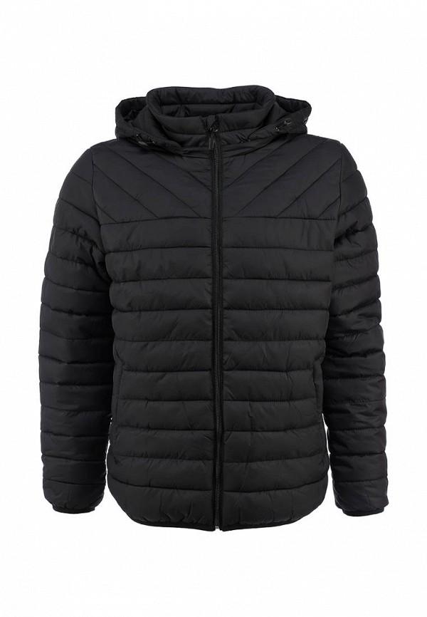 Куртка Grishko AL-2651
