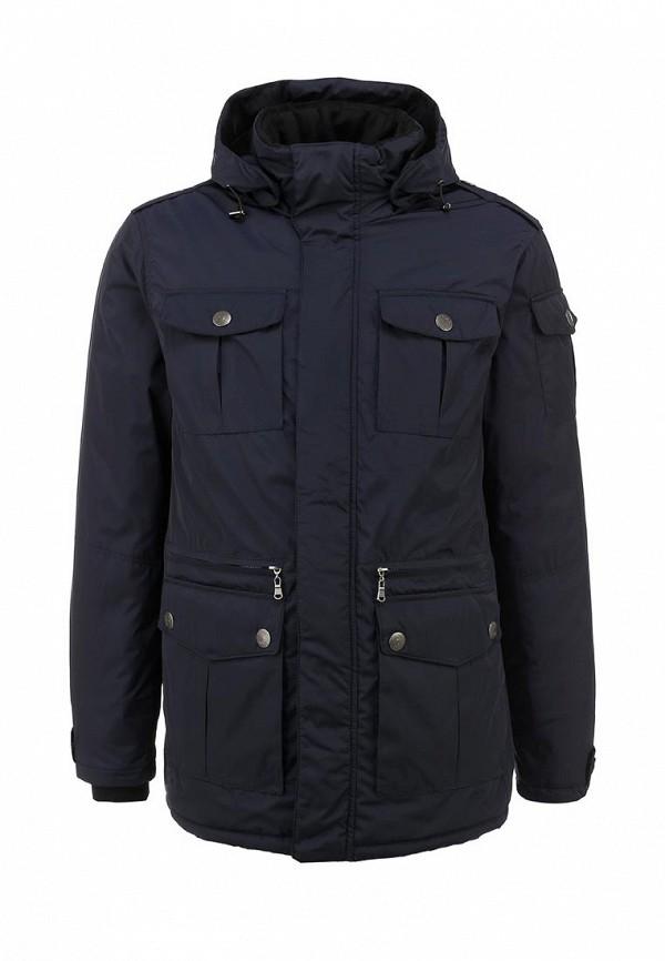 Куртка Grishko AL-2659
