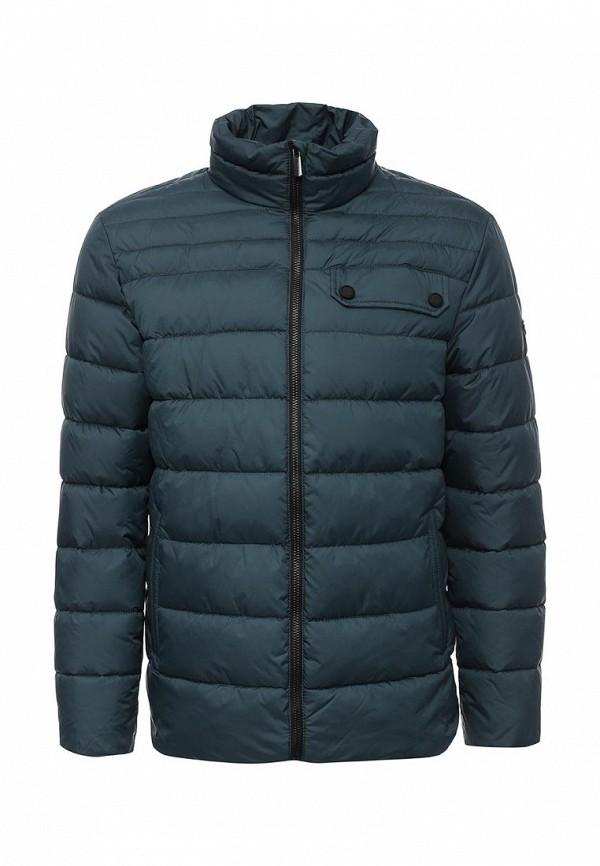 Куртка утепленная Grishko AL-2971