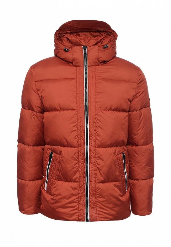 Куртка утепленная Grishko AL-2973
