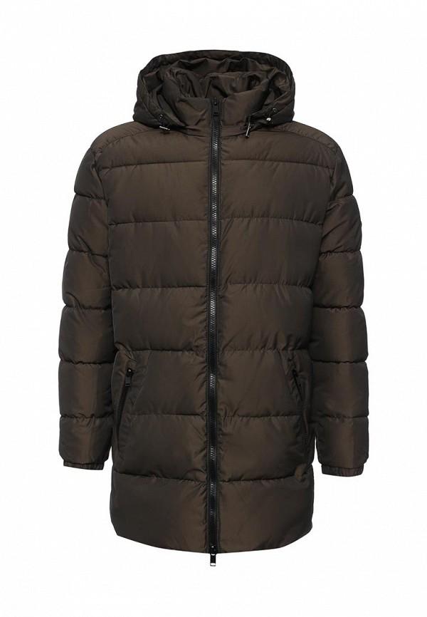 Куртка утепленная Grishko AL-2976