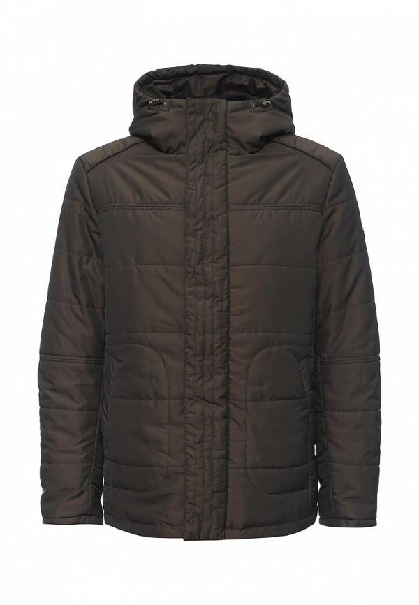 Куртка утепленная Grishko AL-2977