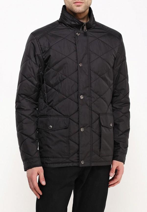 Куртка утепленная Grishko Grishko GR371EMQUB50