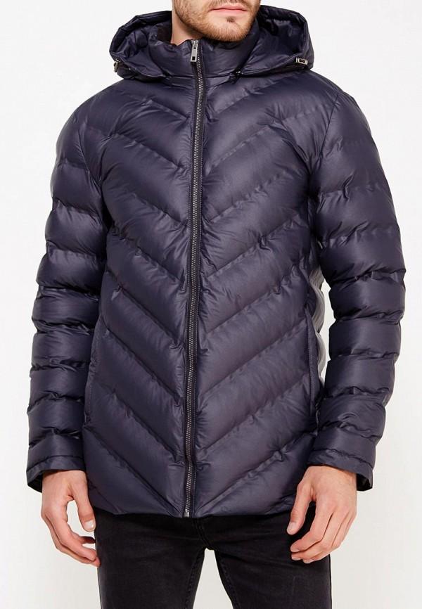 Куртка утепленная Grishko Grishko GR371EMWTM65