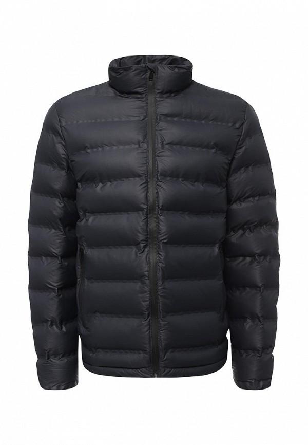 Куртка утепленная Grishko Grishko GR371EMWTM67