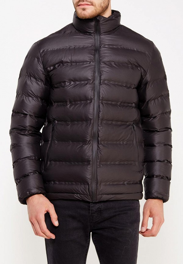 Куртка утепленная Grishko Grishko GR371EMWTM68
