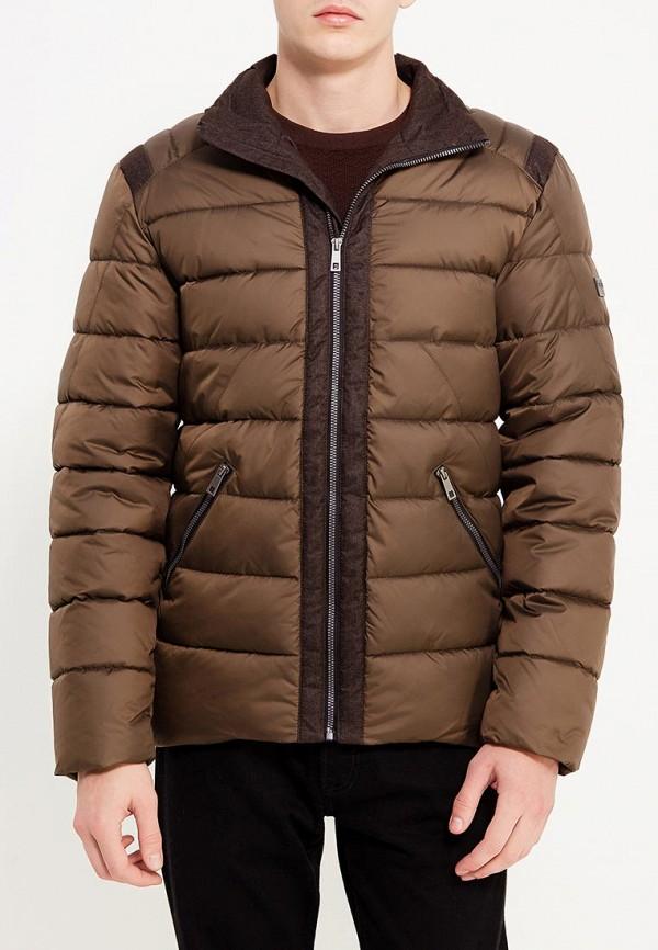 где купить Куртка утепленная Grishko Grishko GR371EMWTM79 по лучшей цене