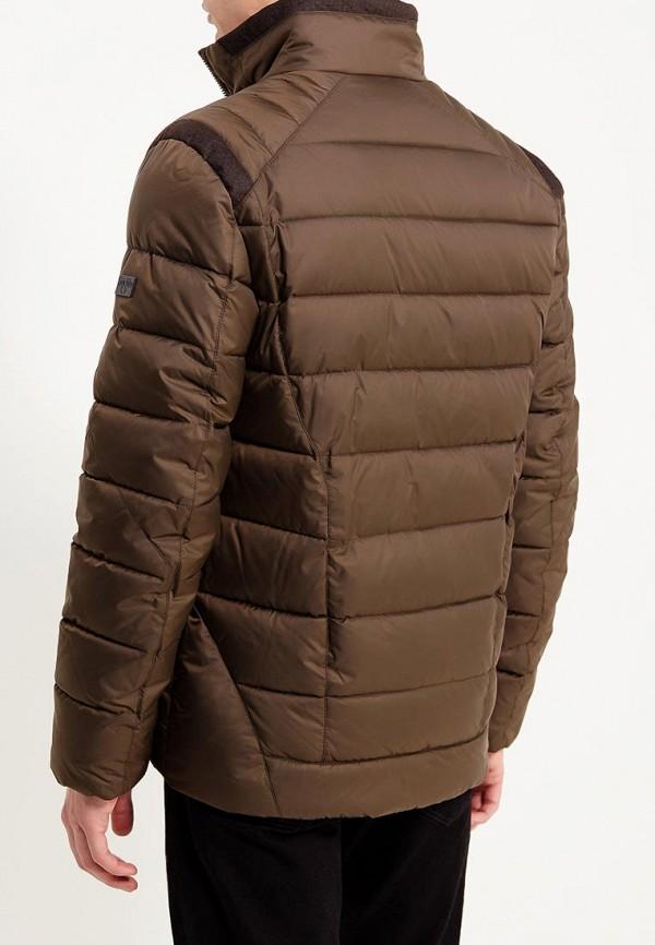 Фото Куртка утепленная Grishko. Купить в РФ