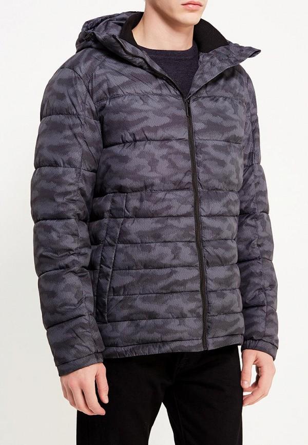 где купить Куртка утепленная Grishko Grishko GR371EMWTM84 по лучшей цене
