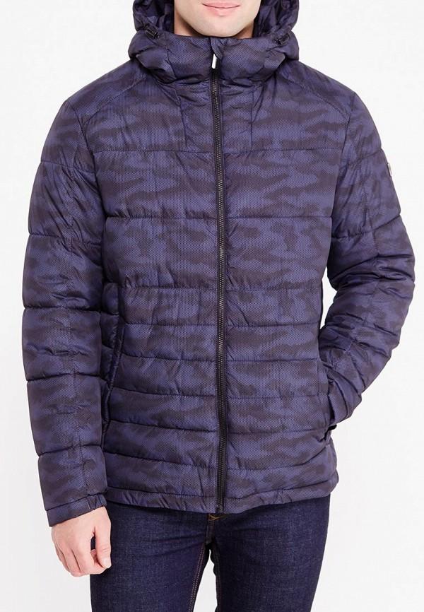 Куртка утепленная Grishko Grishko GR371EMWTM85