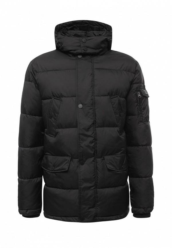 Куртка утепленная Grishko Grishko GR371EMWTM87 цены онлайн