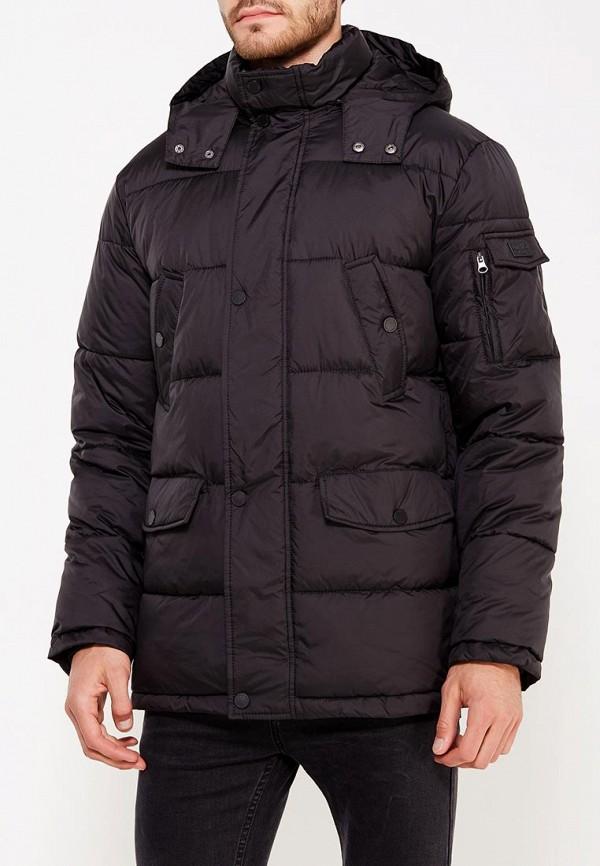 где купить Куртка утепленная Grishko Grishko GR371EMWTM87 по лучшей цене