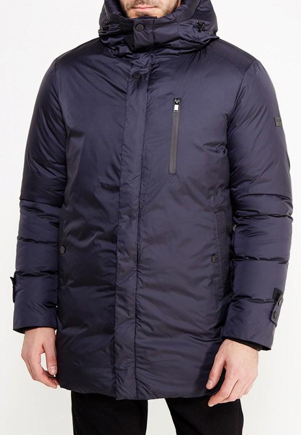 Куртка утепленная Grishko Grishko GR371EMWTM88