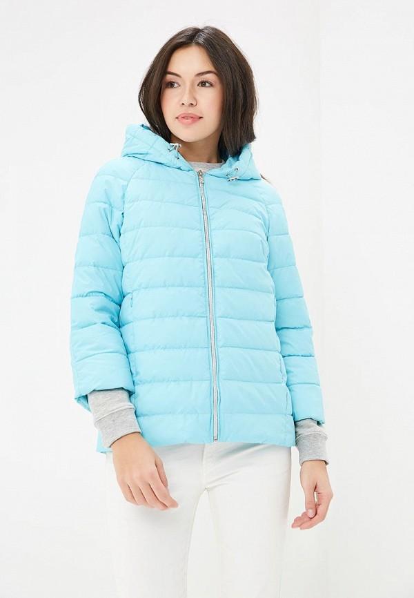 Фото Куртка утепленная Grishko. Купить с доставкой