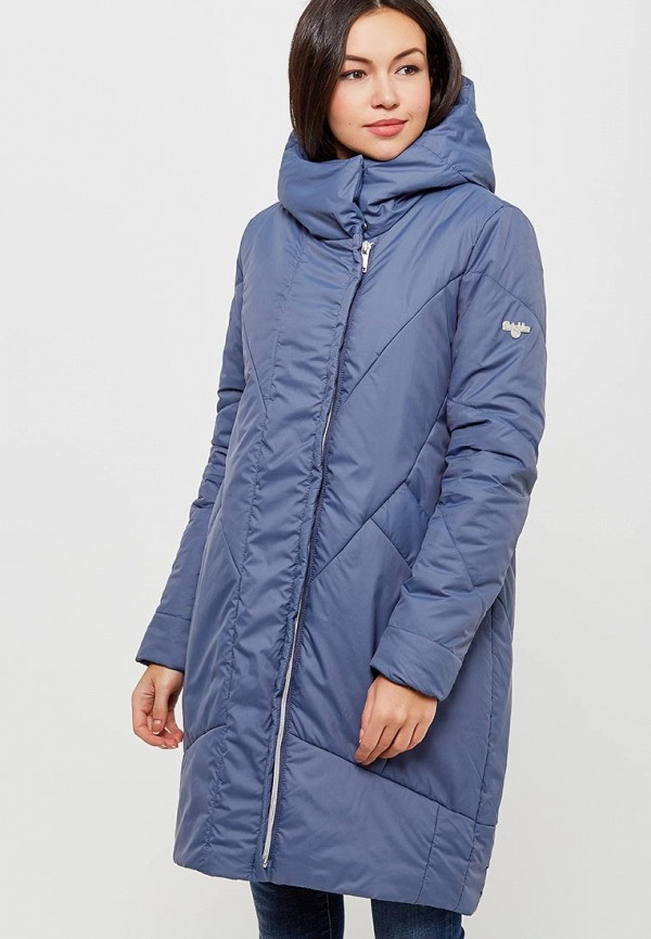 Куртка утепленная Grishko Grishko GR371EWANHV3