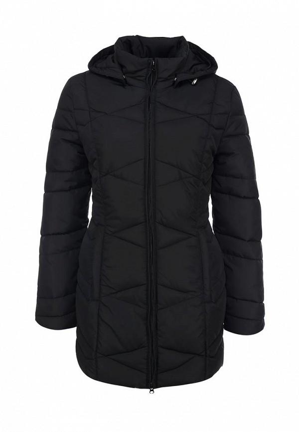 Куртка Grishko AL-2447
