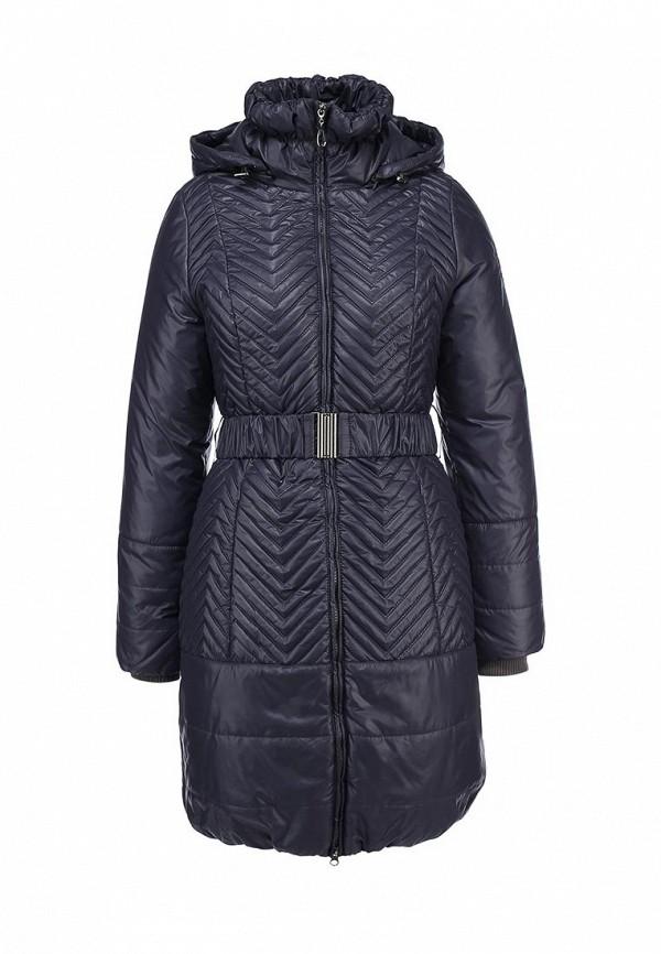 Куртка Grishko AL-2450