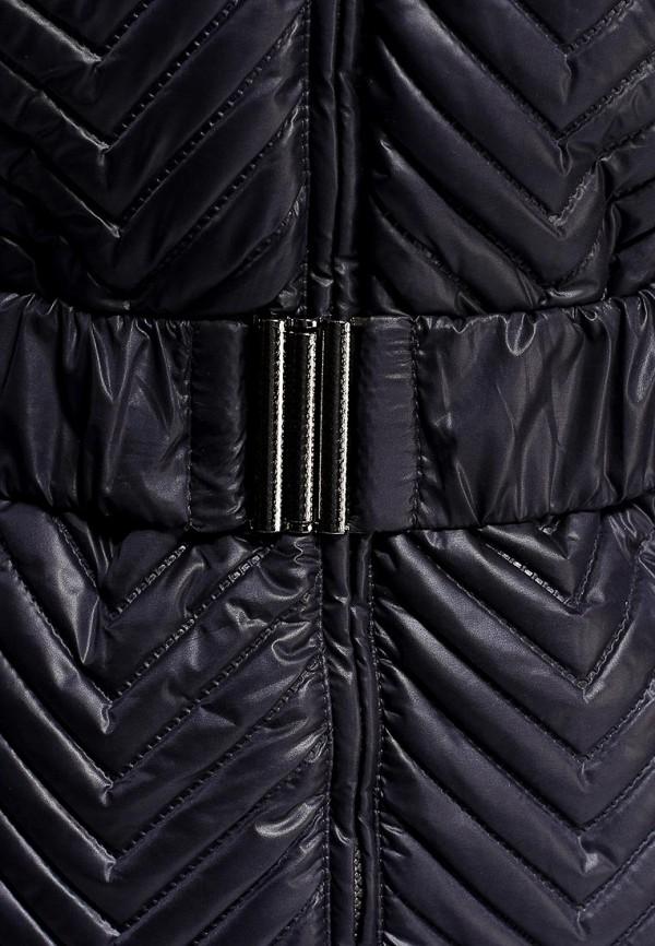 Куртка утепленная Grishko от Lamoda RU
