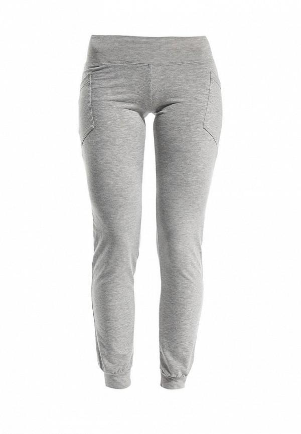 Мужские спортивные брюки Grishko AL-2564
