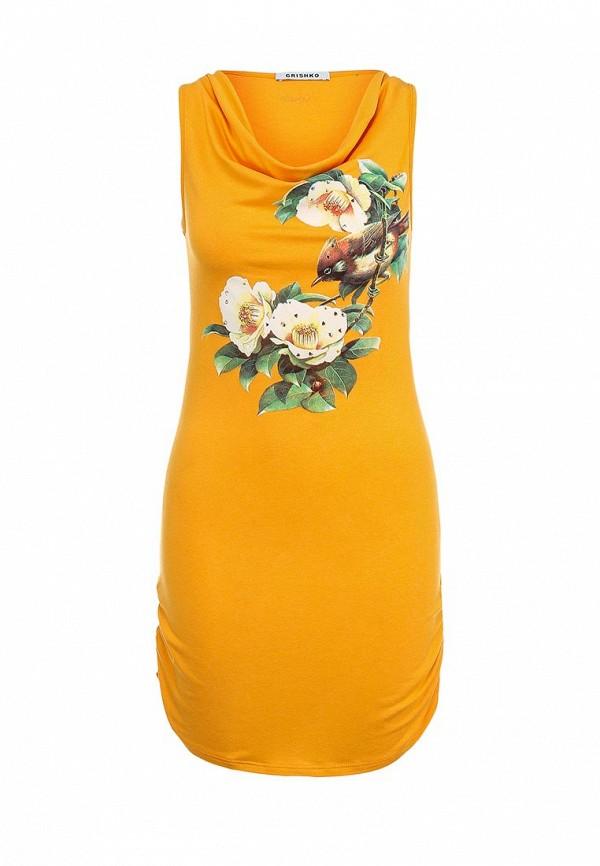 Платье Grishko AL-2574