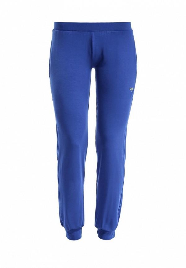 Мужские спортивные брюки Grishko AL-2611
