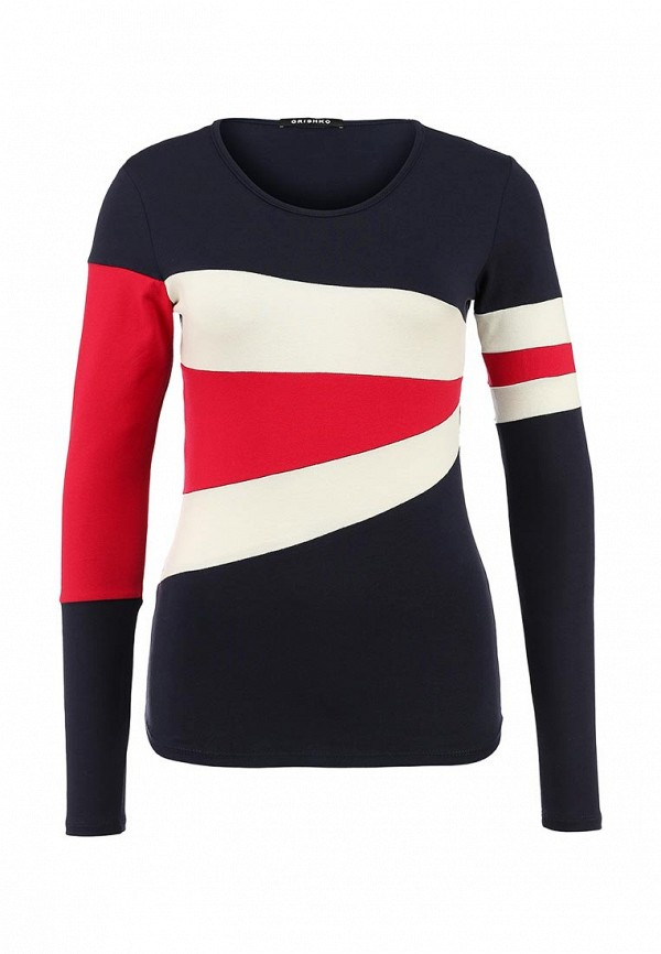 Пуловер Grishko AL-2713