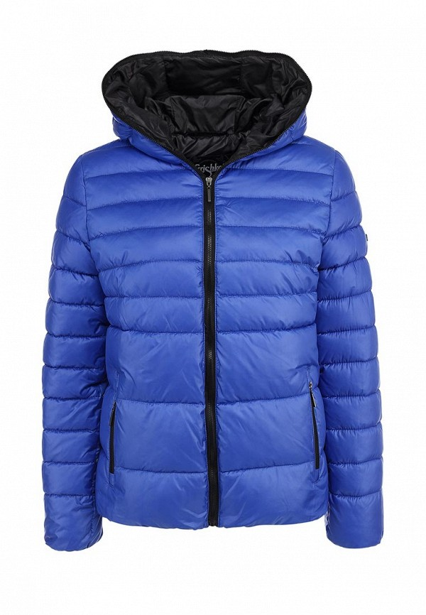 Куртка Grishko AL-2630