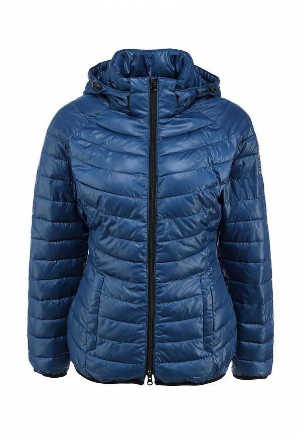 Куртка Grishko AL-2639