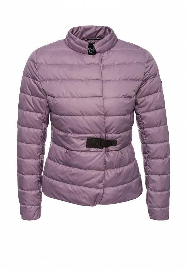 Куртка Grishko AL-2862
